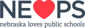 Nebraska Loves Public Schools - NElovesPS