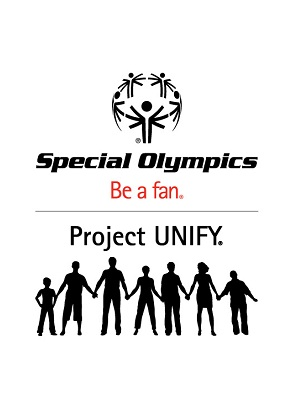 Project UNIFY