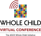 2012 ASCD Whole Child Virtual Conference