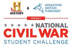 National Civil War Student Challenge