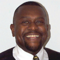 Kwesi Rollins - Institute for Educational Leadership