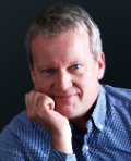 Pasi Sahlberg