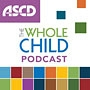 Whole Child Podcast