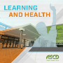 Learning and Health